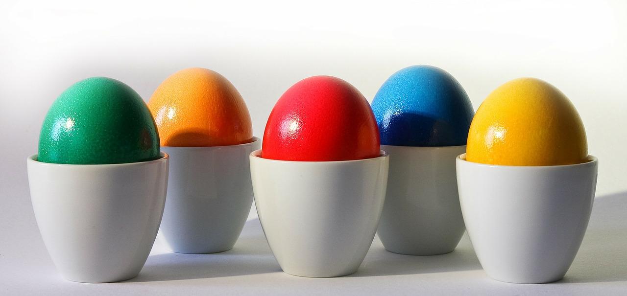 egg-328408_1280