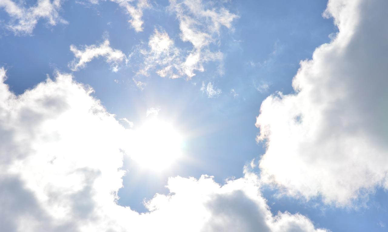 cloud-729064_1280